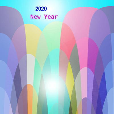 2020yearab1.jpg