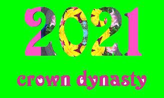 2021flower111.jpg