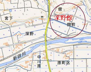 ;fukanooo111.JPG