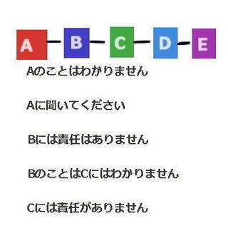 ABCDEFG1111111.jpg