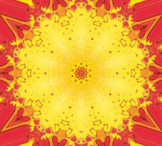 FLOWERKING1.jpg