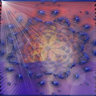 FLOWERMMMM11122222.jpg