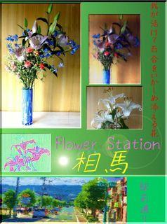 FSflowerstationsoma2.jpg