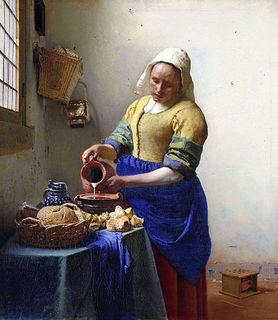 Johannes_Vermeer_-_De_melkmeid[1].jpg