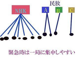 NHK11111.jpg