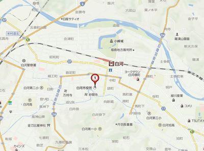 SHIRAKAWAA1.JPG