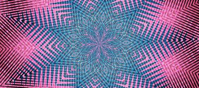 abstract sakura1122.jpg