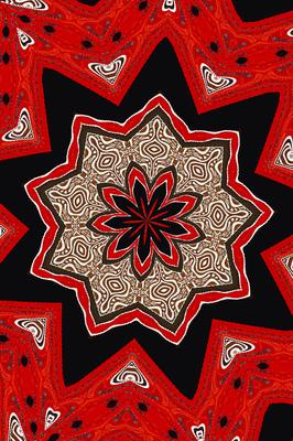 abstractafrica22.jpg