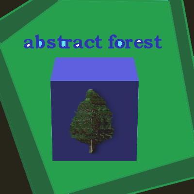 abstractfff111111.jpg