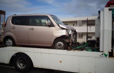 accident222.JPG