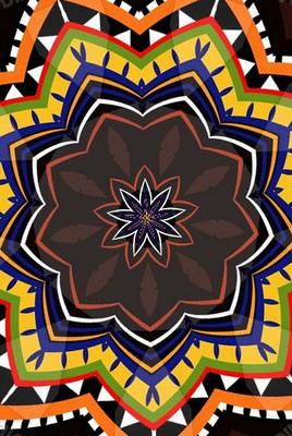 africanflower33.jpg
