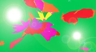 agehadddd345_FotoSketcher22.jpg