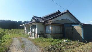 akiya3333.jpg