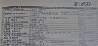 amakudariii11122222.jpg