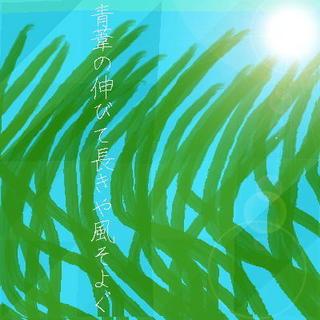 aoashiii1.jpg