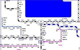 aomorimap.jpg