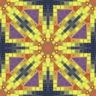 arabeskcity10.jpg