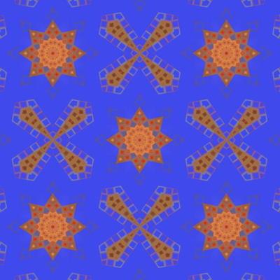 arabeskcity11.jpg