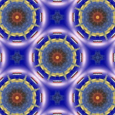 arabeskcity13.jpg
