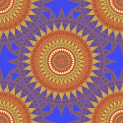arabeskcity2.jpg