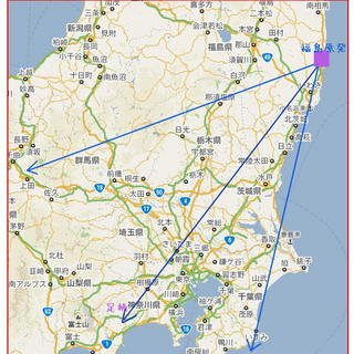 ashigara111.jpg