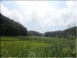 ashiharaaaaa111.jpg