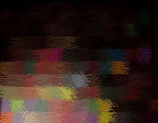 autumncolour.jpg