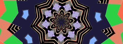 black flower111.jpg