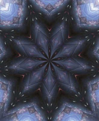 blackflowerr7.jpg