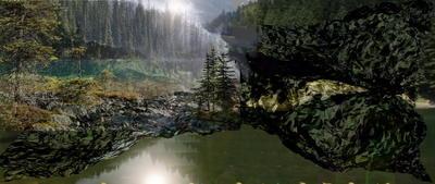 blackforest2.jpg