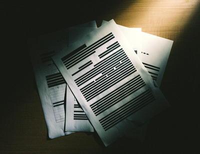 blackpaper1.jpg