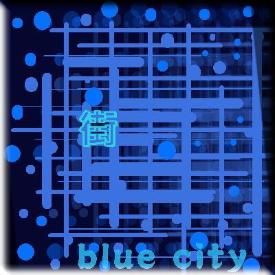 blue city1.jpg