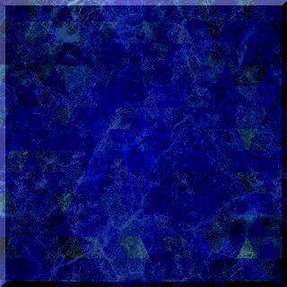 blueblock.jpg