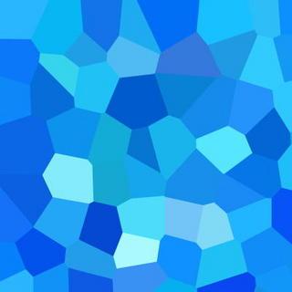 blueeecool.jpg