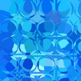 blueeecool2.jpg