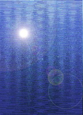 bluefffff5678.jpg