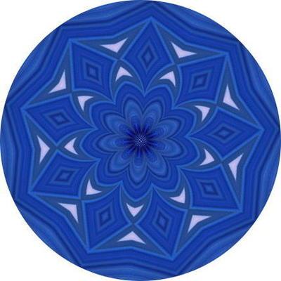 blueflowerewe5.jpg