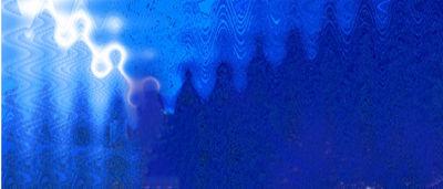 blueforestwwww1.jpg