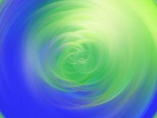 bluegreenn2.jpg