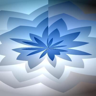 blueleaf11.jpg