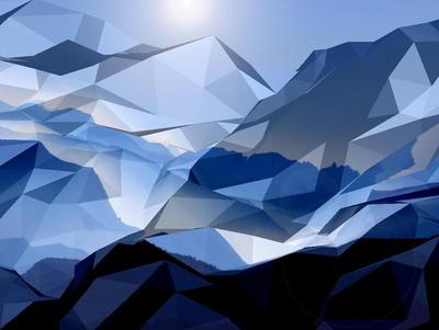 bluemmmsss111.jpg