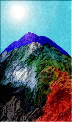 bluemountainbig111.jpg