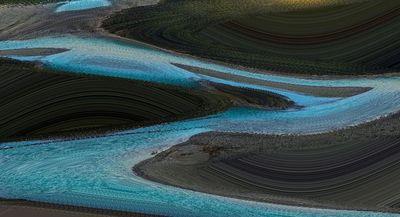 blueriverrr1.jpg