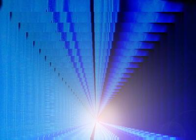 bluetuneldepth1.jpg