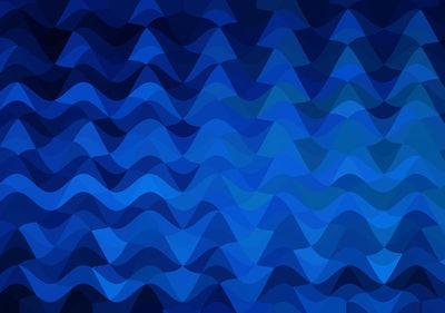 bluewavessss123.jpg