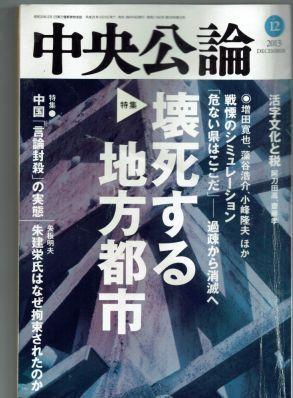 bookcccc1.jpg