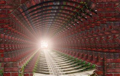 bricktunnel1111.jpg