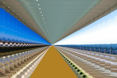 brightspace2.jpg