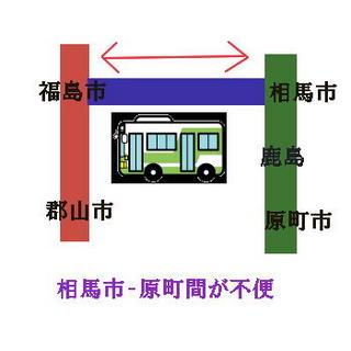busss123.jpg