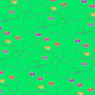 butterfly2222222.jpg